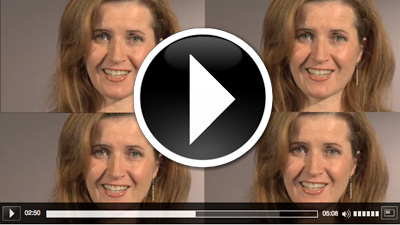 sosialkontoret_annatte-kallevig-video