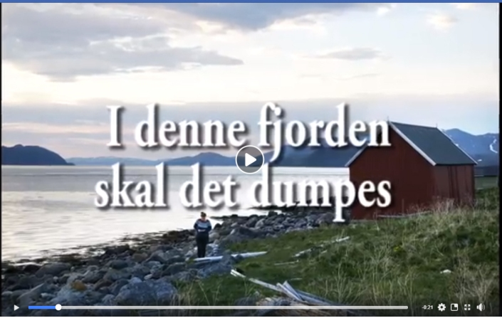 forside_video_repparfjord